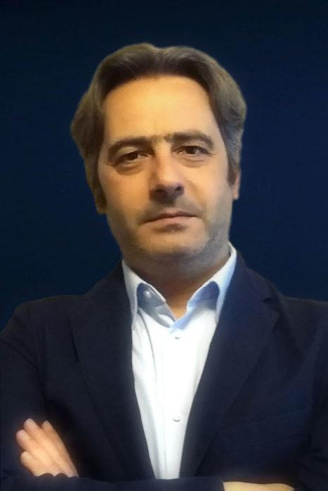Andrea-Paciotti