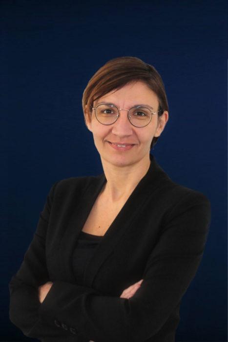 Marilù-Carella