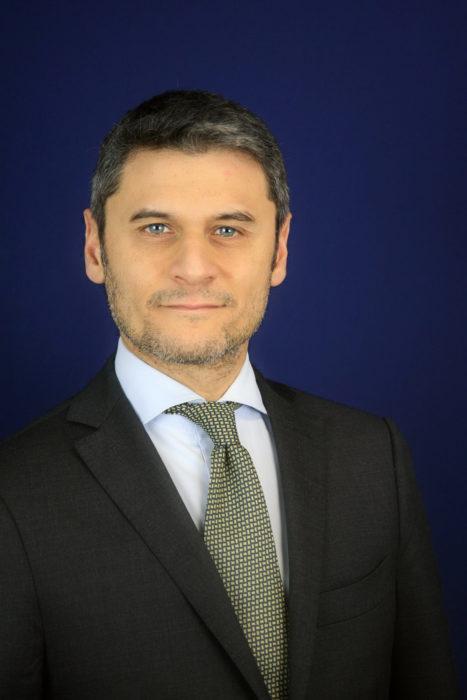 Avv. Marano