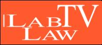 lablawtv-logo-sfondo-arancio