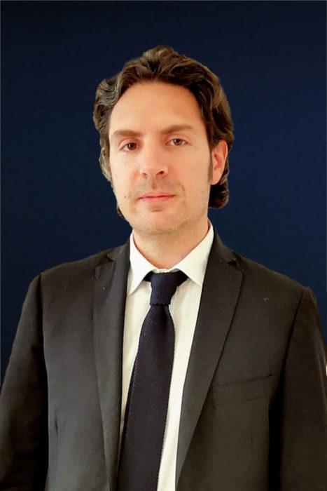 Associate-Vittorio-Pondrelli