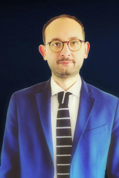 Senior-Associate-Fabio-Previti-