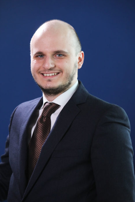 Valerio-Viglianesi-Associate