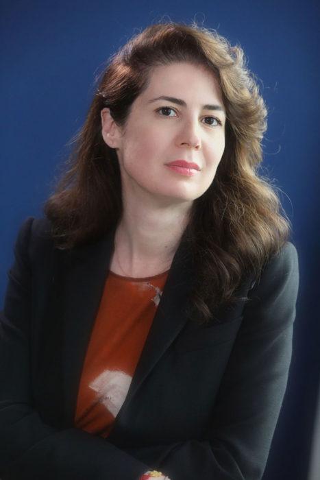 Laura-Cinicola