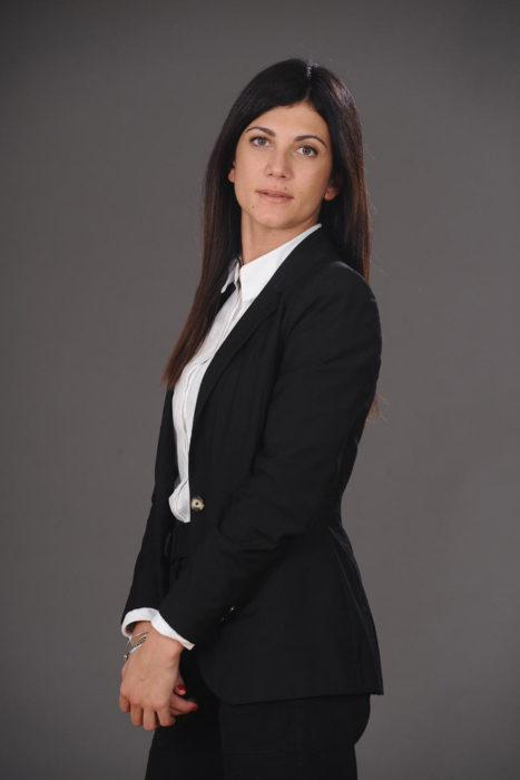 Cristina-del-Papa