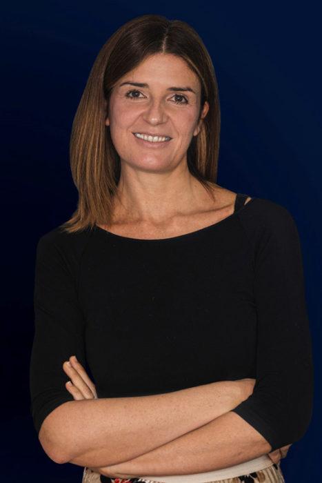 Elisa-Boscaro