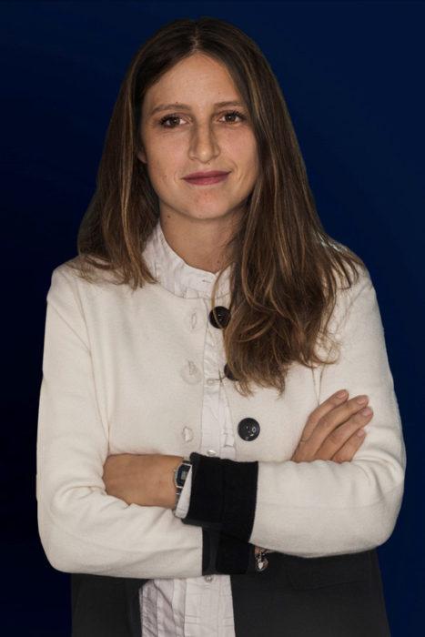 Fabiola-Giornetta