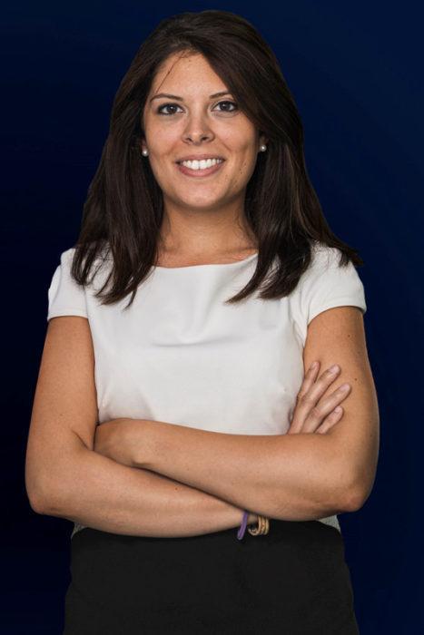 Giulia-Villani