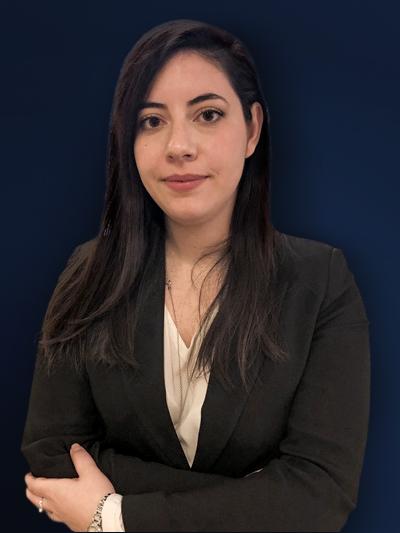 Laura-Corbeddu