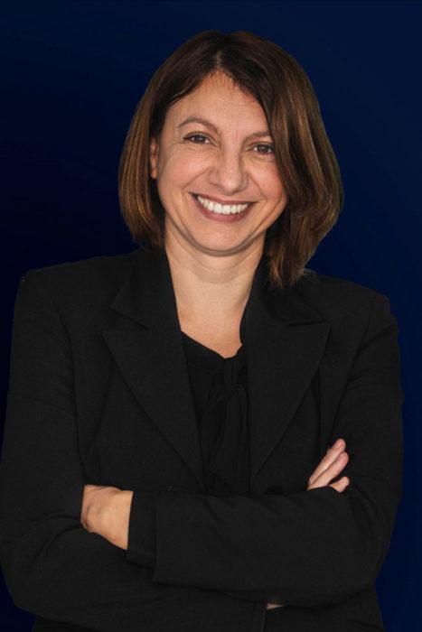 Samuela-Bassani