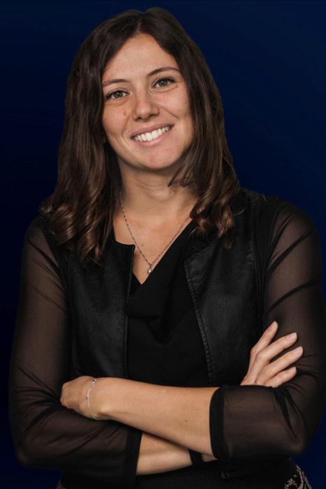Stefania-Basso
