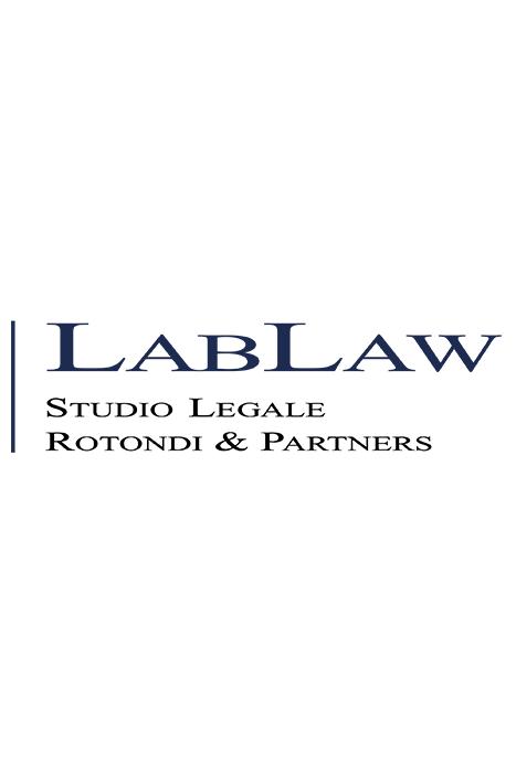 lablaw-professionisti